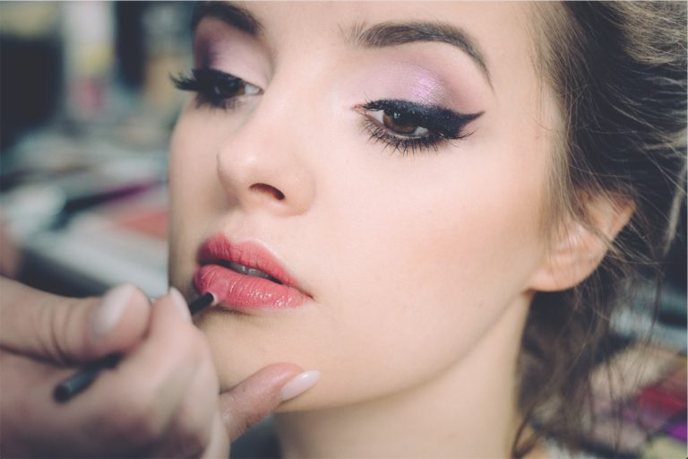 Beauty Counter Creates Safer And Effective Skin Care & Cosmetics For Women