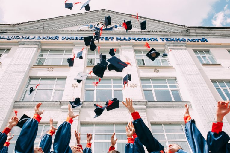How Companies Can Free Employees of Student Loan Debt Using Tuition.io