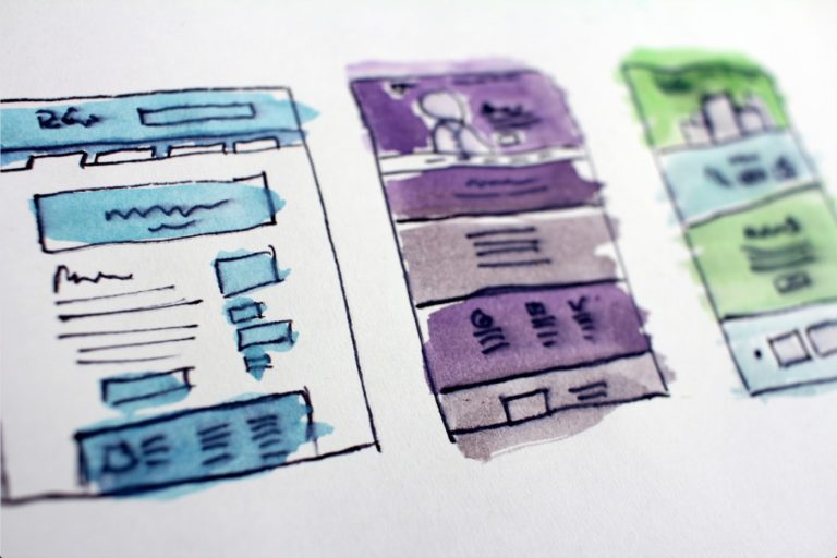 How to Use A/B Testing for Your Marketing
