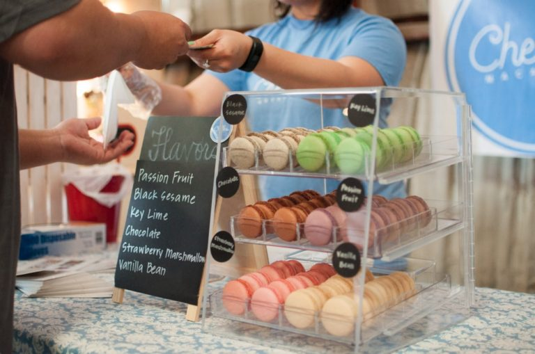 How New Brand Can Attract More Customers
