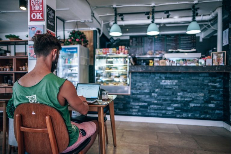 How to Hire in the Gig Economy
