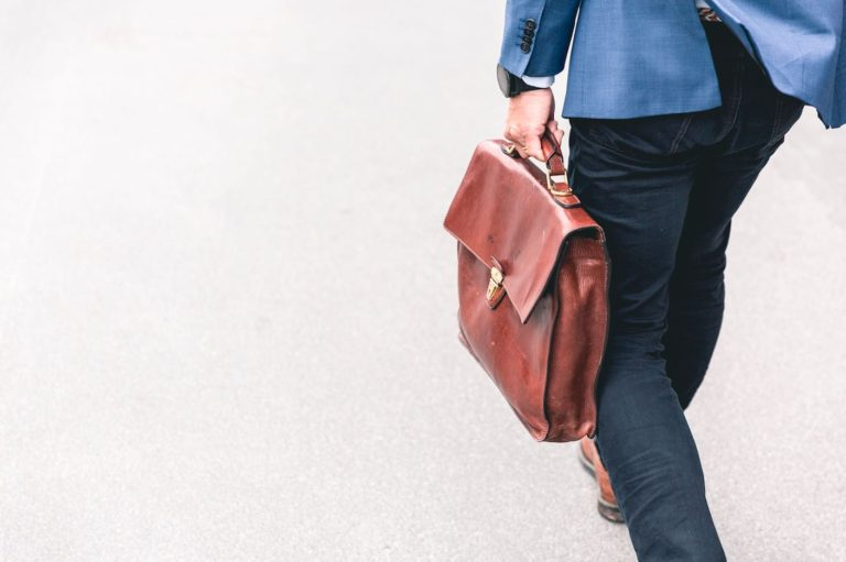 5 Must-Have Qualities of a Recruiter