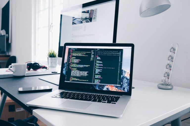 Can You Measure Software Developer Productivity?