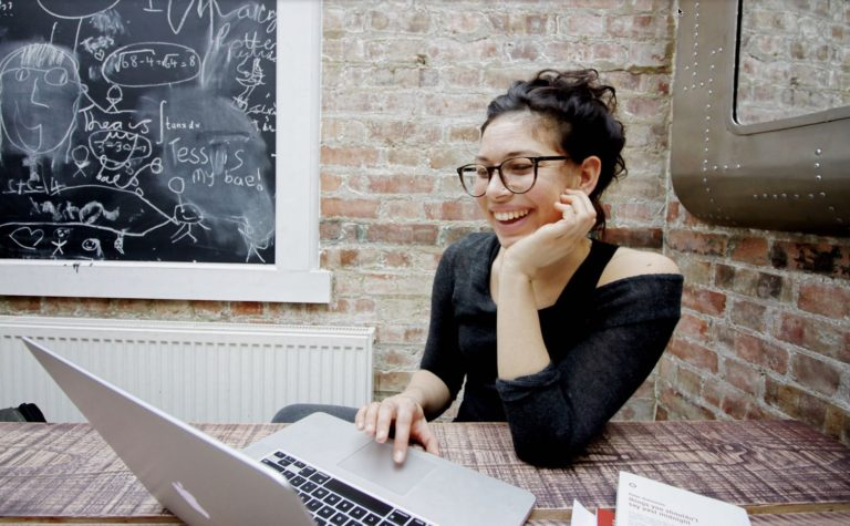 New Girlboss Platform to Challenge LinkedIn