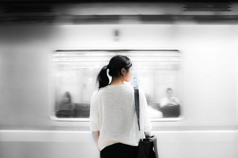 Newbie's Guide to the LA Subway