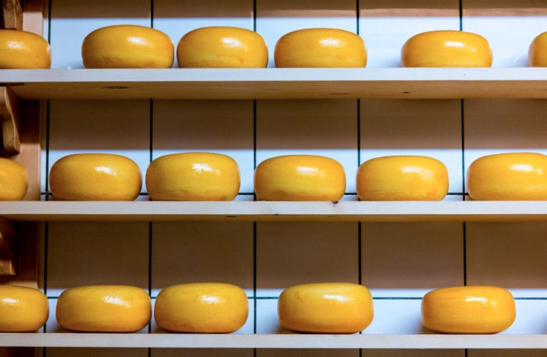 Best Cheese Shops in Los Angeles