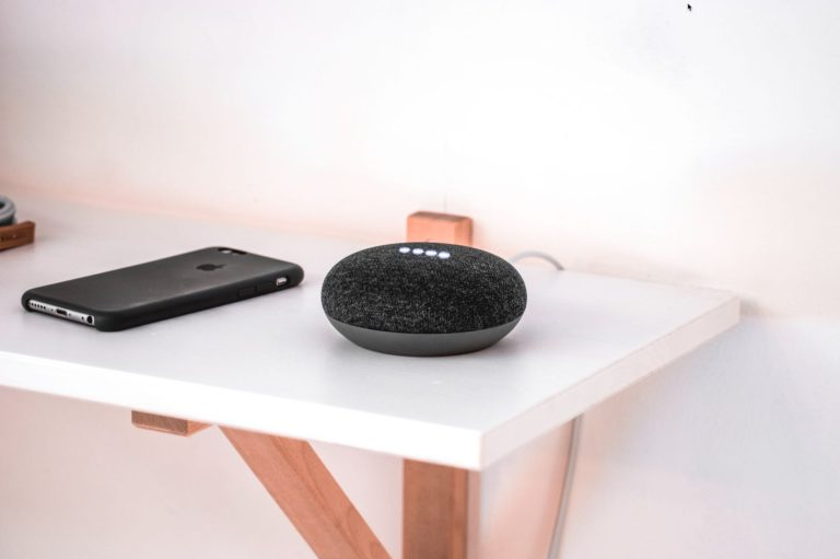 6 Easy Steps to Optimizing Your Voice Search – And Why It's Important