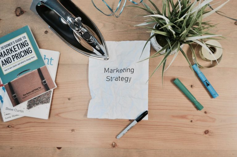 How to Maximize Your Digital Marketing Budget 2021