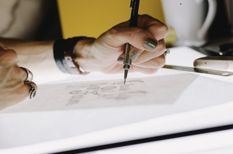 Designers: Ideas To Making Great Product Design