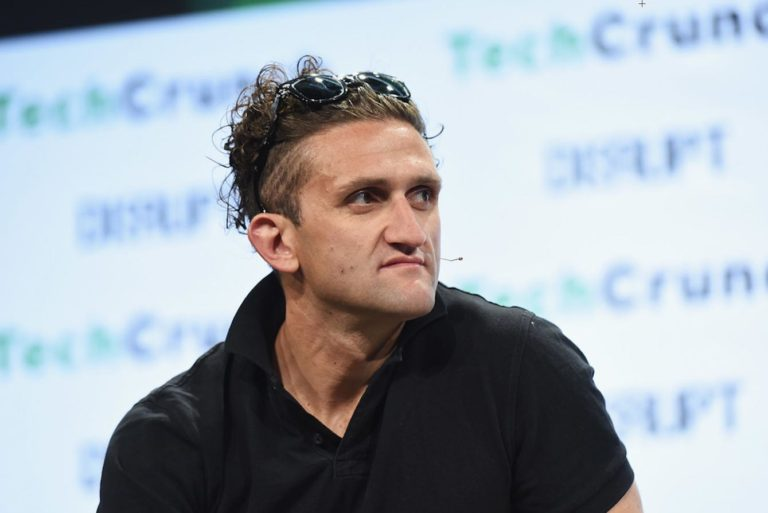 Casey Neistat Moving To Los Angeles