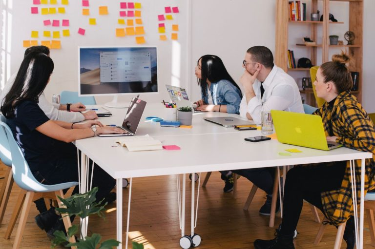 11 Top LA Startups Hiring Product Manager