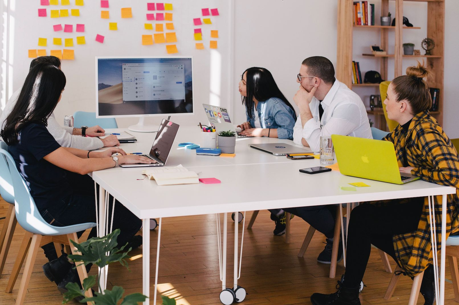 LA Startups Hiring Product Managers