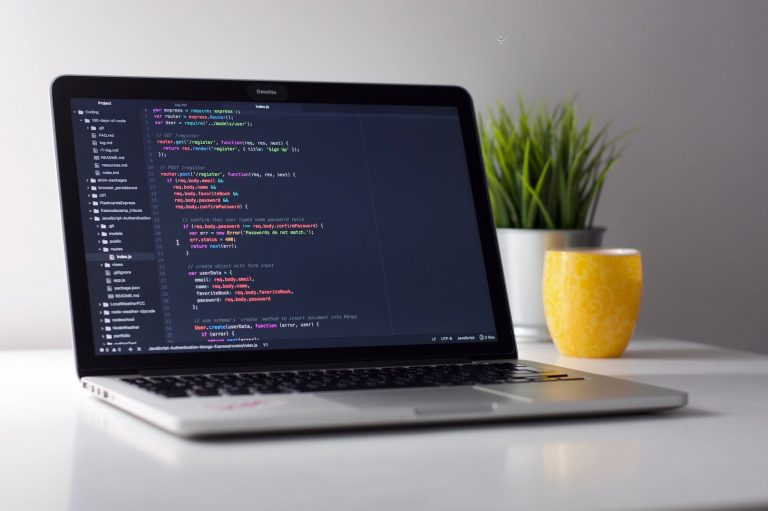 10 Key JavaScript Coding Concepts Junior Developers Should Know