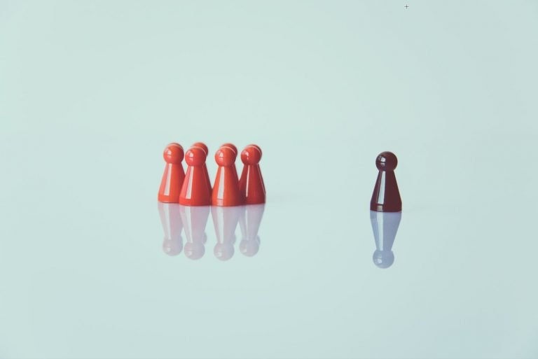 Understanding How Stereotypes Negatively Impact Autistic Talent