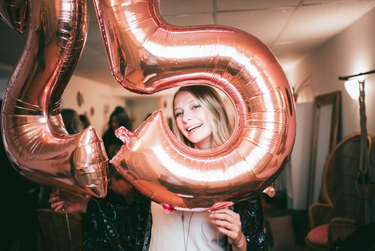 Where To Go For A Fun Birthday Bash In Los Angeles