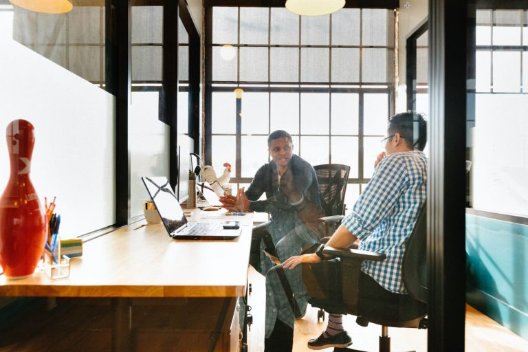 20 Top Reasons to Fire Your Co-Founder