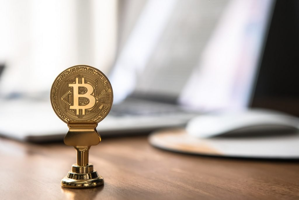 OpenNode is The Easiest Way to Accept Bitcoin