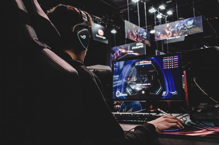 Top eSports Startups Launch in Los Angeles