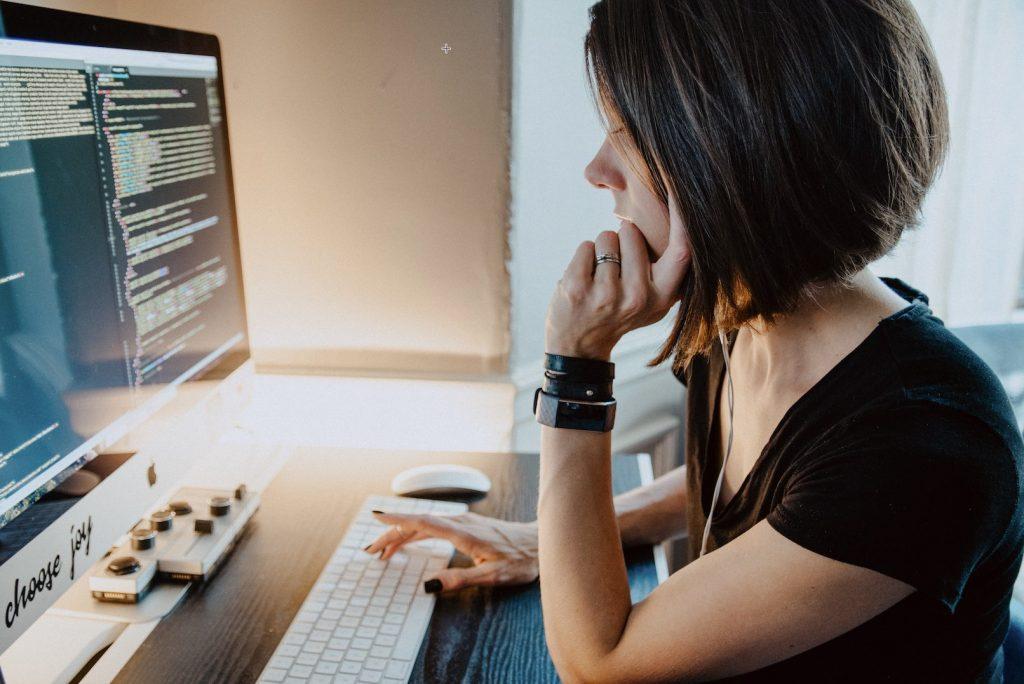 50 Best Websites to Find Remote Jobs
