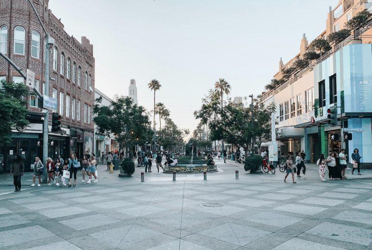 50 Hot Startups Hiring in Los Angeles