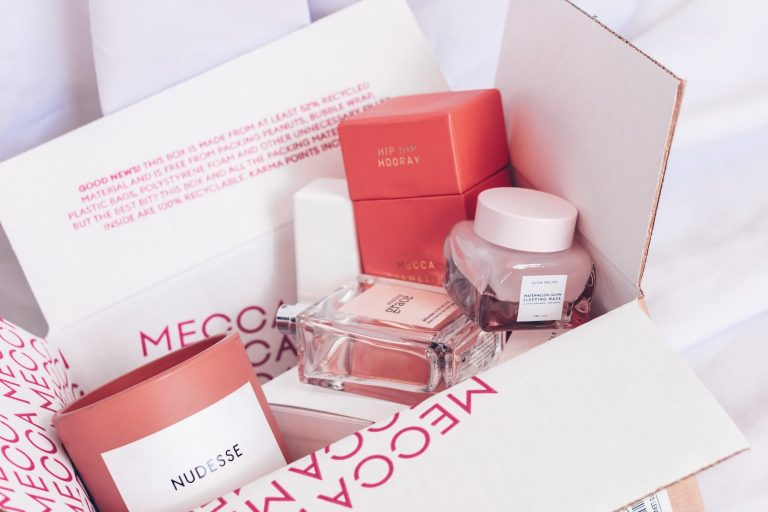 The Best Subscription Boxes For Nearly Every Essential