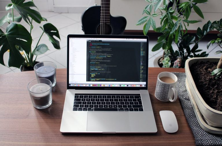 10 Best No-Vocal Audio Music to Listen to For Optimal Work From Home Productivity