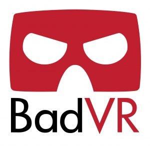 BadVR