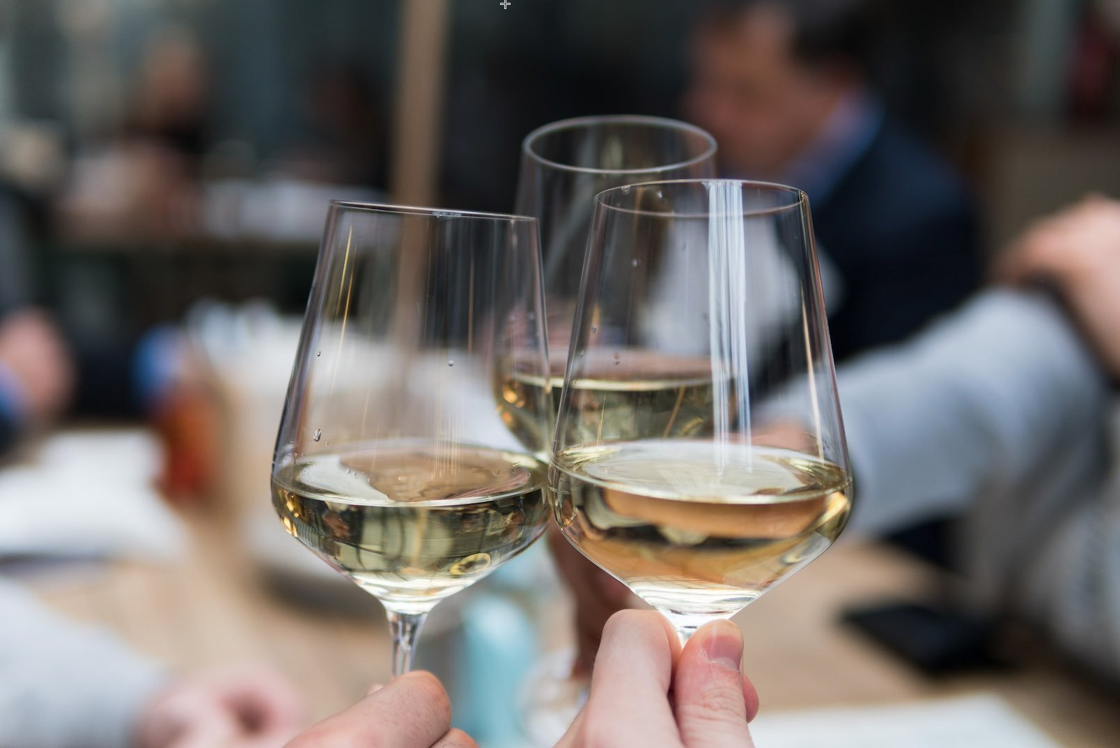 Drinks.com Launched Marketplace for High Quality & Affordable Premium Wine