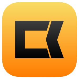 Clipkick Launches Next-Generation Video Curation App for the Entertainment Community