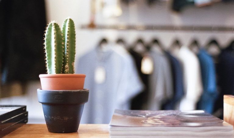 For Days Launches Stylish Zero Waste, Closed-Loop Clothing in LA