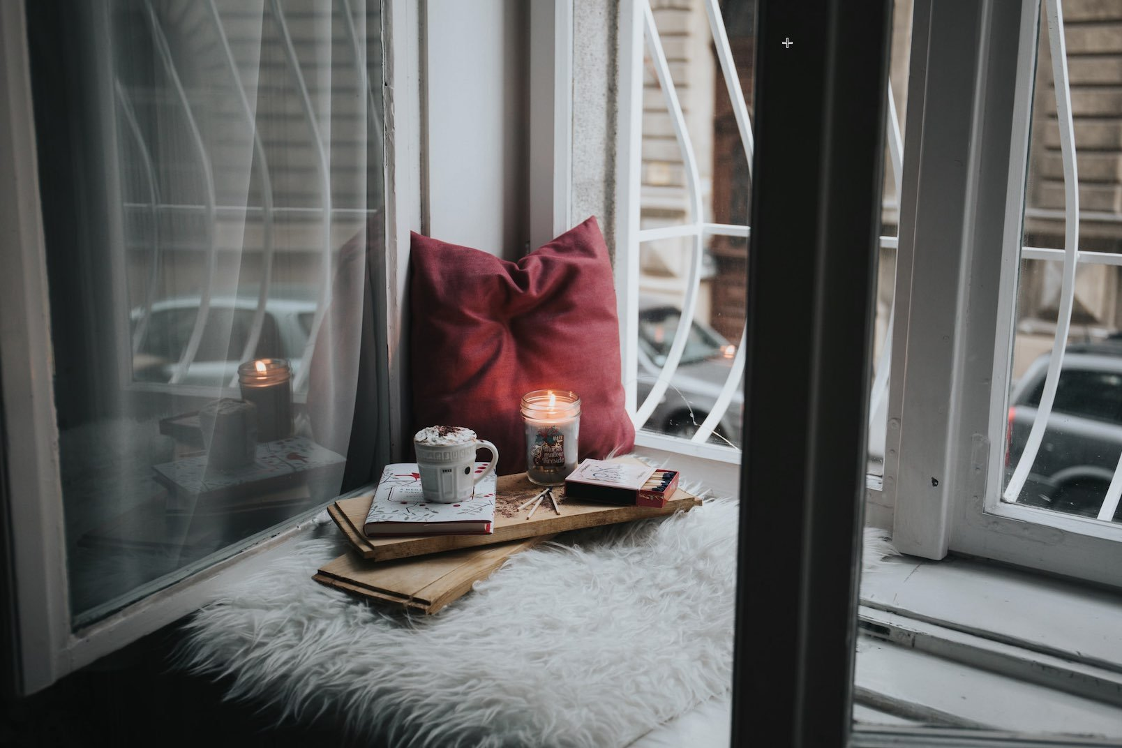 Simple Daily Self-Care Routine to Nurture Your Body and Soul