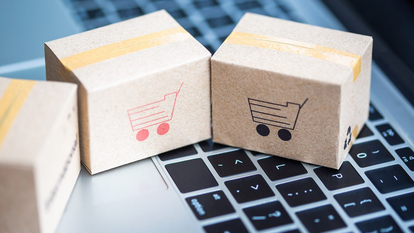The Impact of COVID-19 on E-Commerce Startups