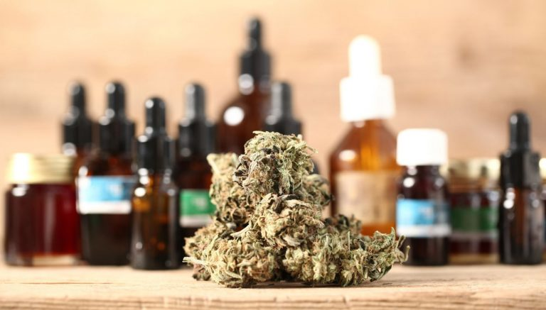 Vana Launches a Marketplace  for Consumers to Explore and Shop Hemp CBD Products Online