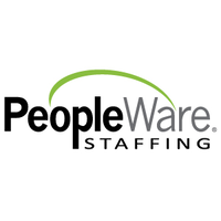 PeopleWare Staffing