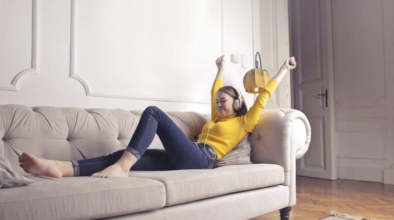 6 Best Mindful Staycation Ideas