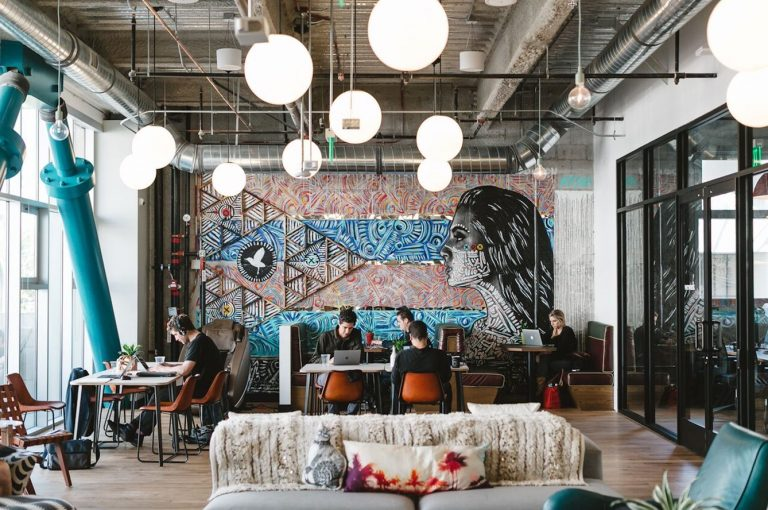 65 Promising LA Startups You Need to Watch Out, According to VCs