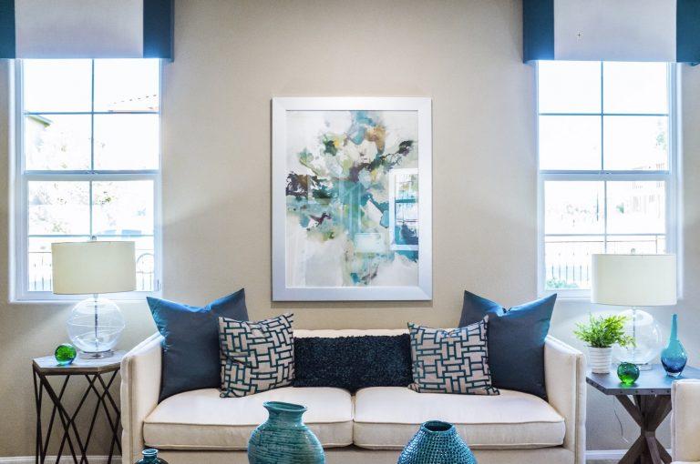 Fernish Launches Premium Furniture Rentals For Every Taste