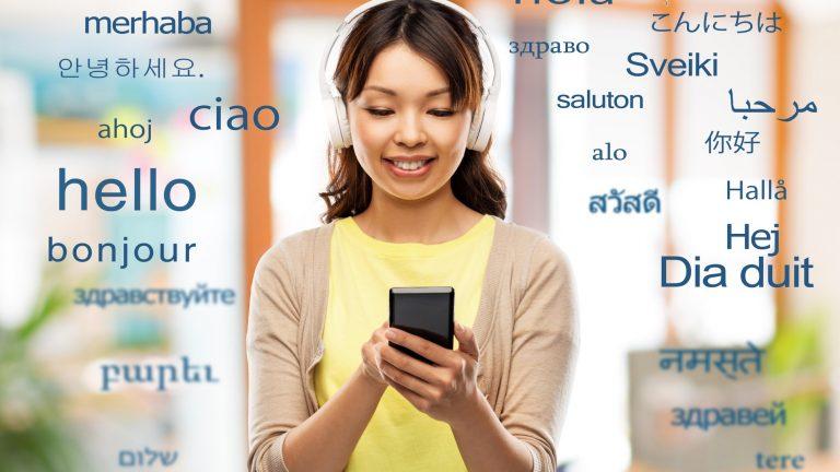 Lingoly Launches Language Translation Marketplace for Translators