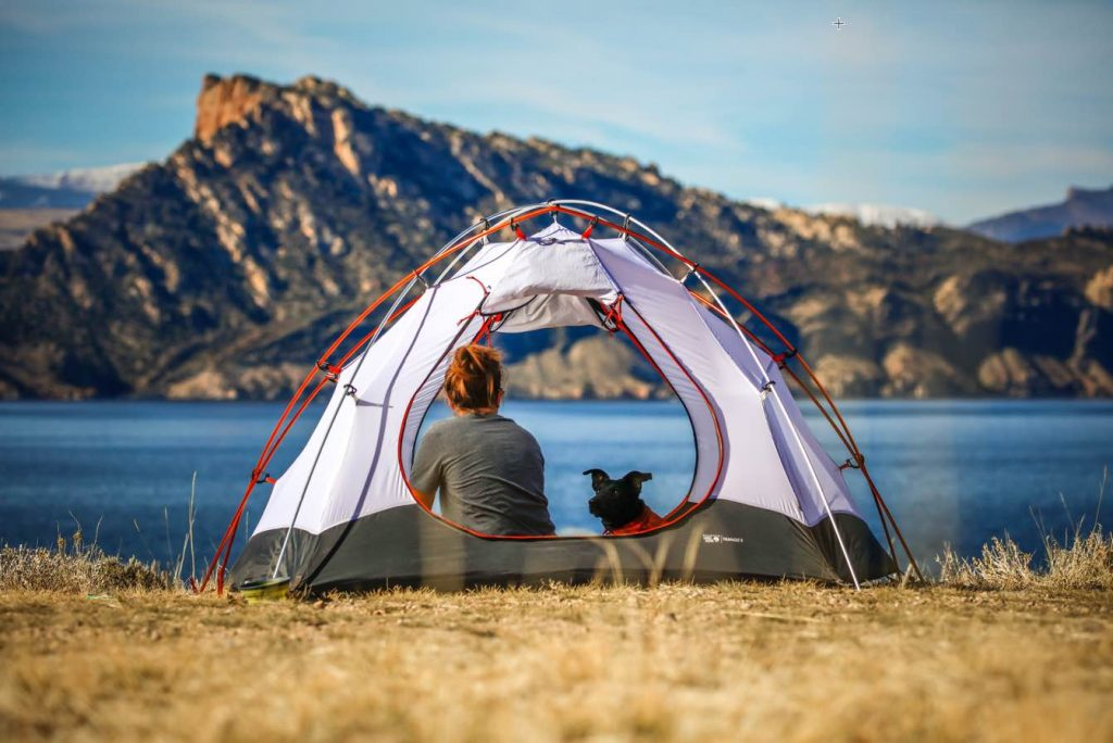 Arrive Outdoors, Launches Gear Rental Platform for Outdoor Adventures