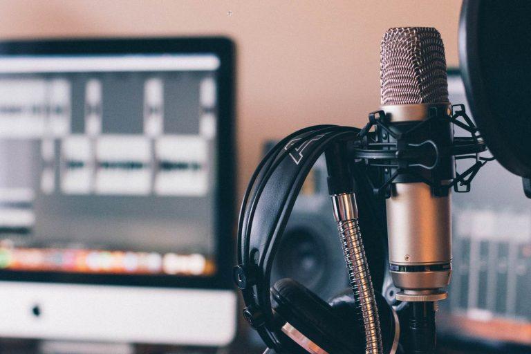 Revolutionary Audio Platform Vurbl Completes $1.3 Million Pre-Seed Round Ahead of Launch
