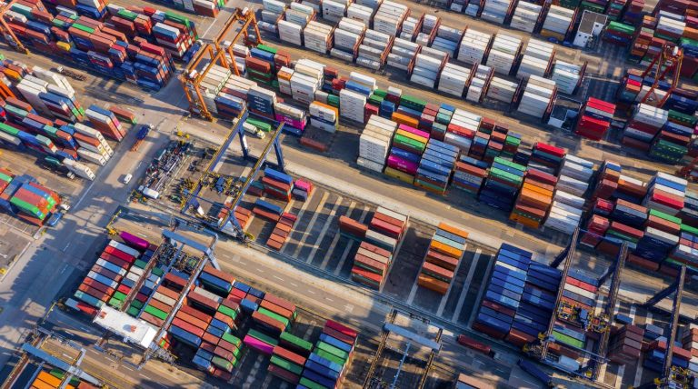 Shippabo Launches Freight Platform to Simplify & Improve Supply Chain for Shippers