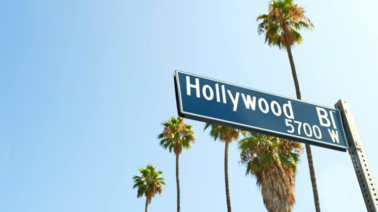 Ultimate Guide For Visiting Hollywood, California