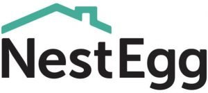 NestEgg