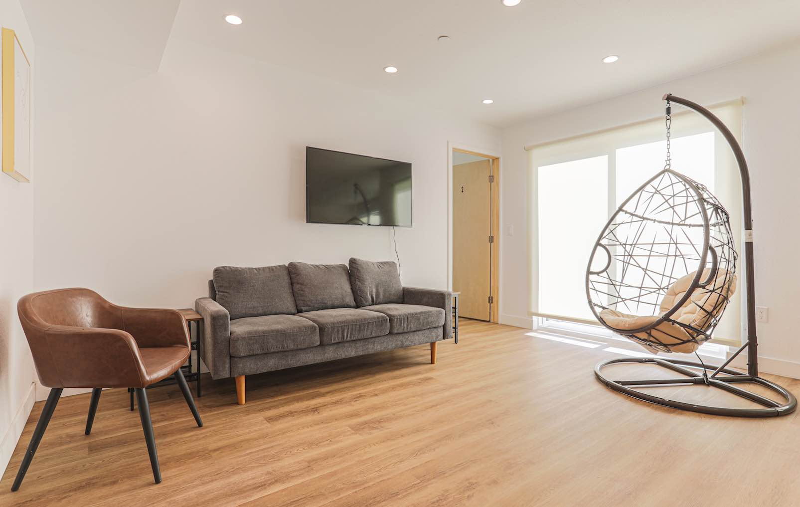Coliving Startup Tripalink Sees a 98% Occupancy Rate: Seeks New Master Leases in LA