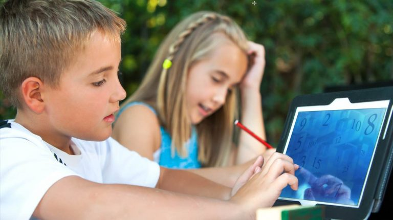 MathGames, Surges Past 31MM Users as U.S. Distance Learning Ramps Up