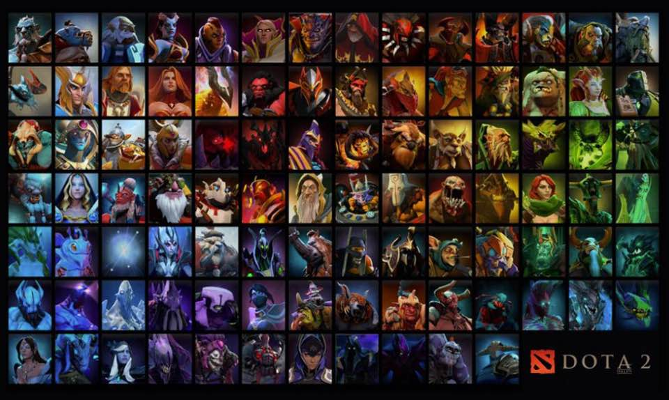 What is Dota 2? Here is a Quick Look at This Wildly Popular Multiplayer Online Battle Arena eSports Game