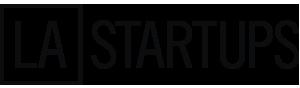 Los Angeles Startups & Tech