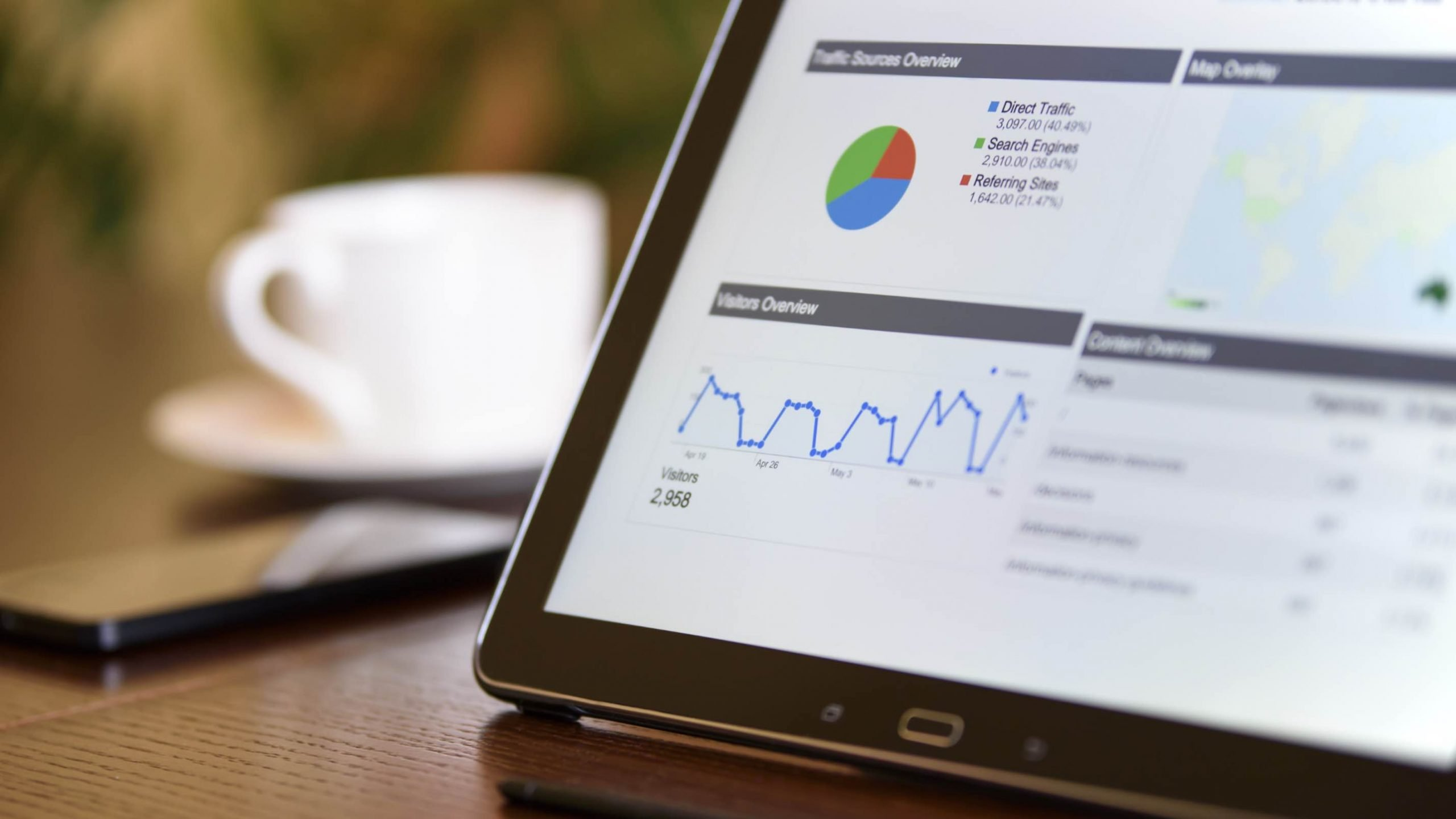 10 Smart Questions to Ask When Evaluating An SEO Agency