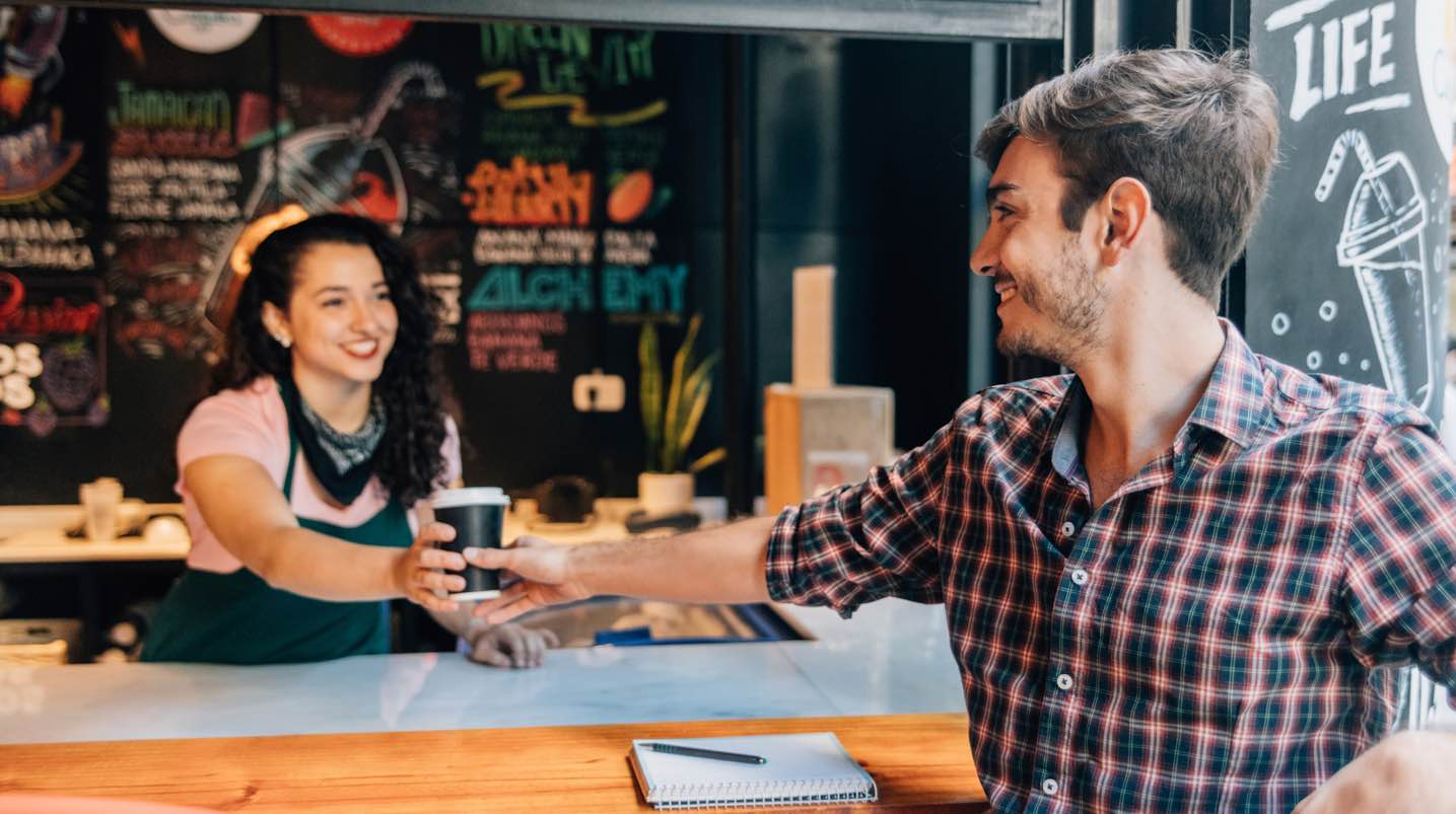 10 Ways to Show Customers You Appreciate Them