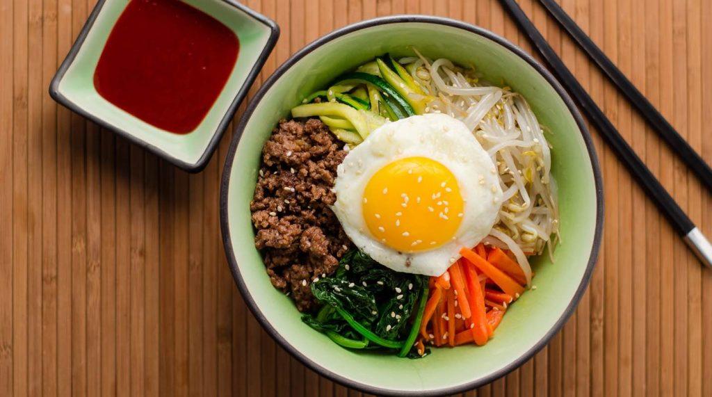 15 Best Korean Restaurants in Los Angeles – Revealed